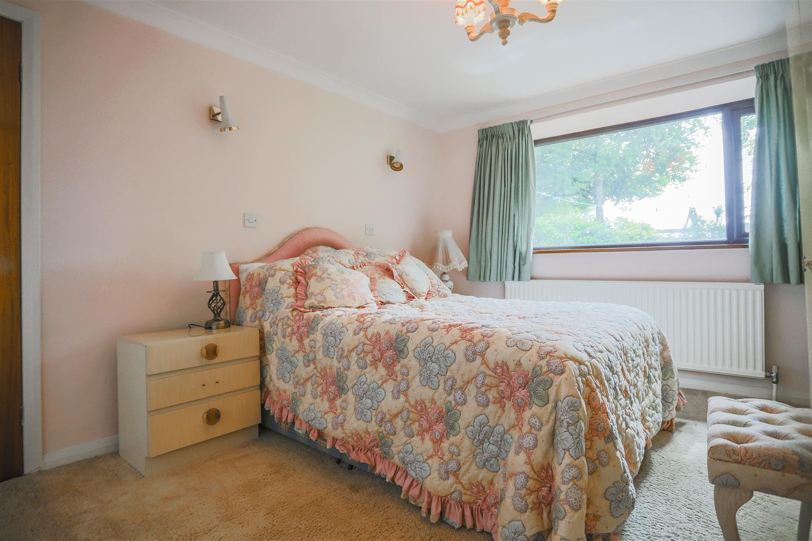 5 Bedroom Farmhouse For Sale - 10.JPG